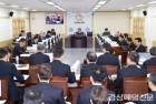 도의회 예결특위, 일자리 창출ㆍ안전한 삶 강조