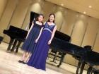 소설가 이외수, 영재음악교육원 통해 '음악 영재' 양성