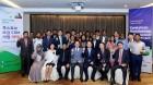 중부발전, 방글라데시서 온실가스 감축 위한 세미나 개최