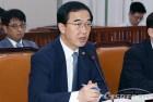 범사련, 통일부의 '탈북민 기자 취재 제한' 조치 비판