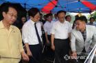 주한미군지위협정(SOFA)합동위서 동두천 캠프모빌 반환 전 사용 승인