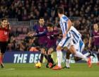 첼시, 바르셀로나 쿠티뉴 1억 파운드 영입?… MF 보강 전망