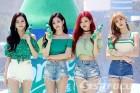 블랙핑크 제니, 2月 걸그룹 개인 브랜드평판 1위…이어 여자친구 소원