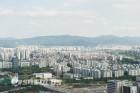 서울 아파트 공시예정가 상승률 14.17%…12년 만에 최고