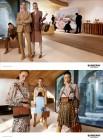 여심 사로잡는 다채로운 패션 브랜드 신상 아이템 출시
