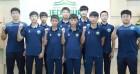 전북 유소년 선수, 프랑스 리옹서 선진 축구 배운다