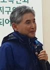 """이성복 시인 """"김소월·김수영 잇는 문학적 소명, 괴롭지만 내가 해야 하는 일"""""""