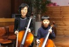 초등학생부터 환갑까지, 음악으로 의기투합