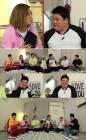'옥탑방의 문제아들' '먹神' 김준현과 이영자를 벌벌 떨게 하는 폐소공포증은 무엇일까?