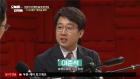"""오늘밤 김제동, 이준석 """"자유한국당 5.18 망언, 새누리당 때는 이러지 않았다"""""""