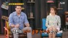 '나의 영어사춘기' 5개 국어 능력자 미카엘 셰프, 외국어 공부 비법 전격 공개