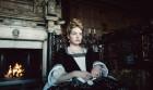 전주영화제작소 2월 셋째 주 개봉작 '더 페이버릿: 여왕의 여자'