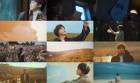 정세운, 신곡 '나의 바다' 뮤직비디오 공개