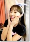 홍진영, '트로트 여신'으로 머물기엔 아까운 '팔방미인'