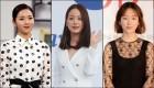 채수빈·손여은·서현진, 새로운 월화 드라마 승자 누구?