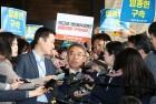 세종호텔노조, '사법농단 핵심' 임종헌 구속 촉구하고 나선 까닭