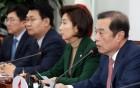 한국당, 국민연금의 스튜어드십 코드 행사 두고 거센 반발