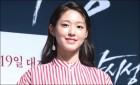 '4년만 안방복귀' 설현의 컴백에 거는 기대감