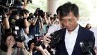 민주원-김지은 싸움으로 번진 안희정 사건