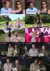 '불타는 청춘' 김국진-강수지 커플, 눈물의 결혼식…러브스토리 다시 본다