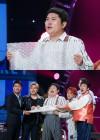 '개그콘서트' 김장군, '봉숭아학당' 또또아저씨로 마성의 웃음 폭격