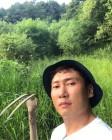 '나는 자연인이다' 이승윤, 폭염 속에서 열일 '상 남자'
