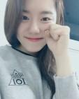 '미모에 심쿵' 가수 소혜…SNS 사진 재조명