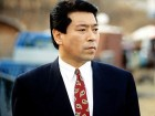 한 두 번 아닌 사기 혐의…'실형' 선고받은 45년차 배우 김동현은 누구?
