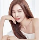 '여전한 미모' 배우 신주아, 여신 자태의 화보 사진공개