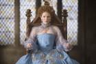 '골든 에이지', 여왕으로 변신한 케이트 블란쳇의 빛나는 열연