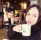 린아♥장승조 부부, 알콩달콩 데이트 사진 재조명