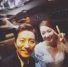 인교진♥소이현 부부, 사랑스러운 '#럽스타그램' 재조명