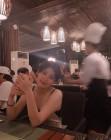 '백일의 낭군님' 남지현, 생기발랄한 휴가 사진으로 화제