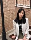 배우 박환희, 청순 비주얼 자랑하는 SNS 사진 재조명