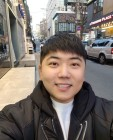 '합방의 달인' BJ최군, 다이어트 이후 달라진 훈남 외모 화제