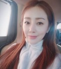 'SKY캐슬' 배우 오나라, 자체발광 미모에 팬들도 '이목집중'