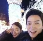 '동상이몽2' 인교진♥소이현 부부, 선남선녀 '#럽스타그램' 재조명