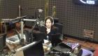 '박은영의 FM대행진' 김지원 아나운서, 일당백 하는 대타…'휴가 떠난 DJ'