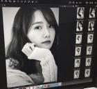 소녀시대 윤아, 물오른 성숙미로 남심저격