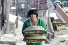 '은밀하게 위대하게' 북한 스파이→동네 바보 오가는 김수현의 무한 매력