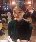 '썸바디' 서재원, '귀염뽀짝' 익살스러운 SNS 사진 화제