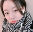 """배우 박유나, """"어구 추워라 #감기조심"""" SNS 사진 재조명"""