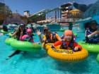 대전아동가족상담센터 여름 현장체험