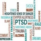 한국능률교육평가원, '무료지원' 조현병, 트라우마, PTSD 인한 성격장애 증상 개선 돕는 심리상담사 자격증 강의제공