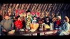 몽골의 설날 '차강사르'