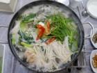 원주맛집 '외가집식당', 동해안 가자미조림과 생대구탕 선보이는 원주점 오픈
