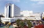 대전성모병원, 23일 산모교실 건강강좌