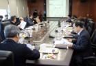 인천경제청, IFEZ 산업육성 플랫폼 운영 연구사업 착수보고회 개최