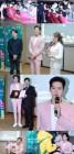 박해진, 1년만에 중국행…'한국여행 B2B&C콘텐츠 페스티벌'서 단독행사