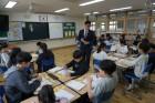 2년간 기초학력 정책연구학교 운영 성과 발표